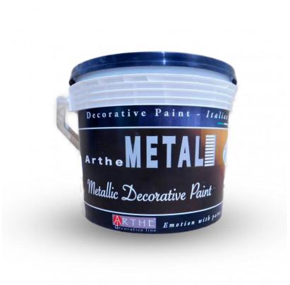 Arthe Metal Gold
