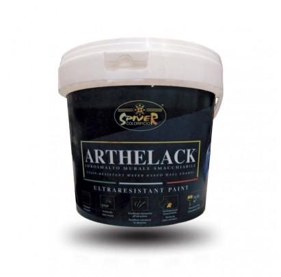 ARTHELACK База Р