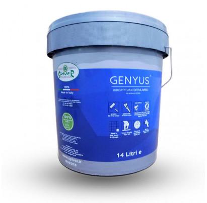 Genyus Special base GV