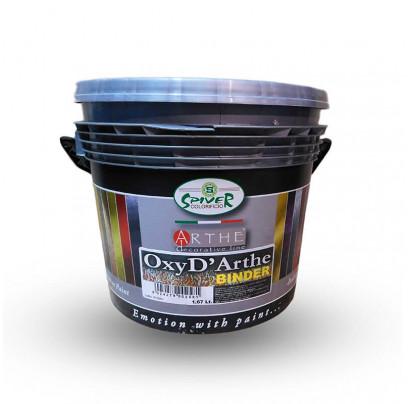 Oxyd Arthe BINDER