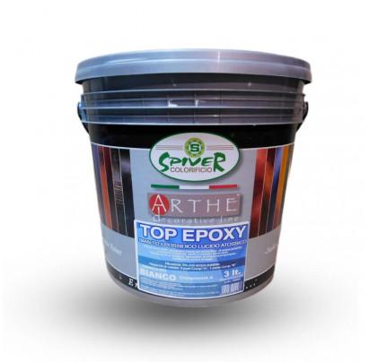 Top - Epoxy А+В