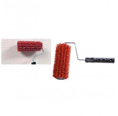 Пластиковый валик Rigato Roll