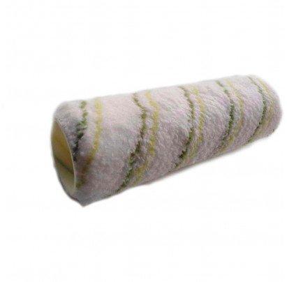 Насадка для валика из микрофибры Rullo Ricarica Micro 11