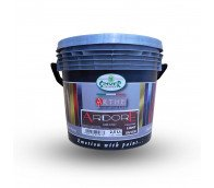 Ardore Light Silver