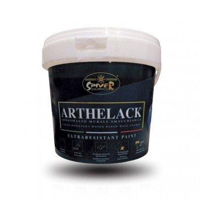 ARTHELACK База MT