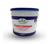 Stuccomuro